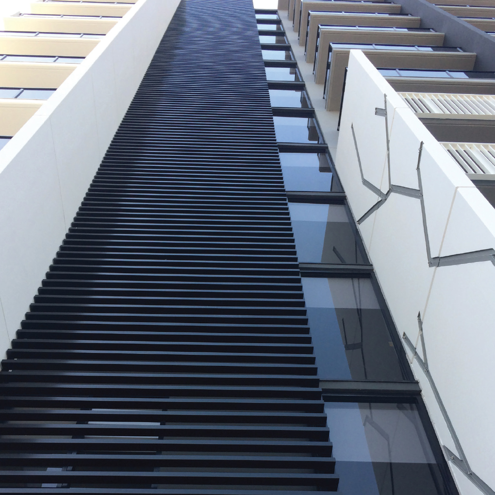 AG-architectural-Gold-Coast