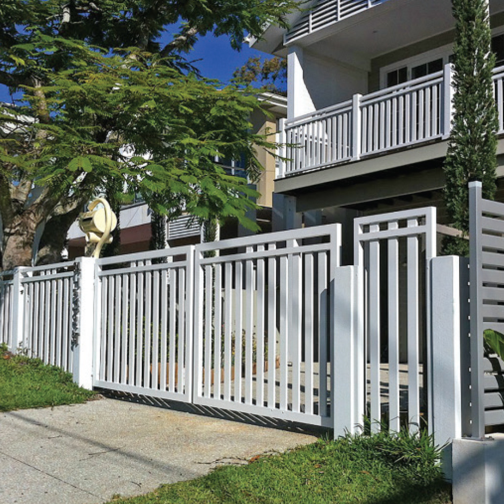 AG-gates-fencing-Gold-Coast