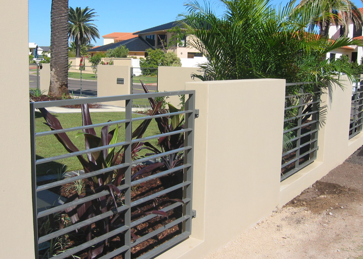 Aaromat-Infill-Fencing-1