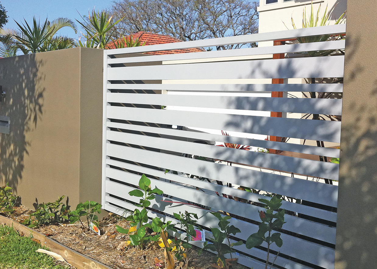 Aaromat-Infill-Fencing-3
