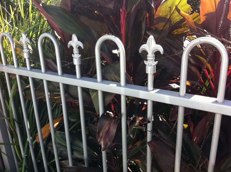 View our Fence and Gate Display at Yatala