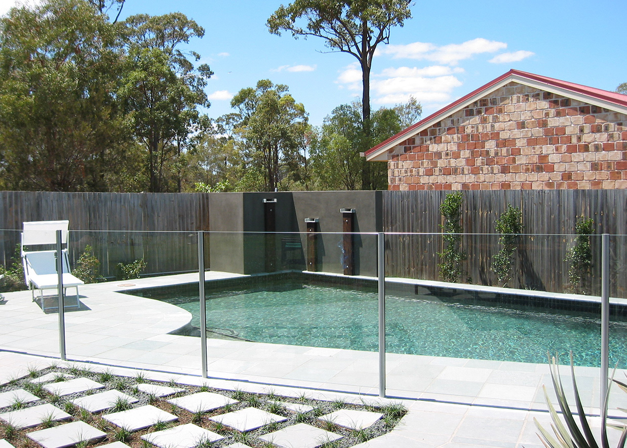 aaromat-poolfence-goldcoast-14