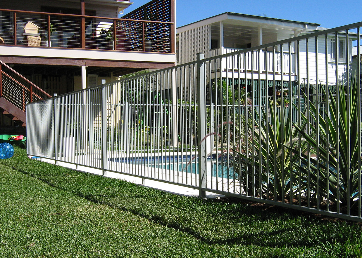 aaromat-poolfence-goldcoast-17