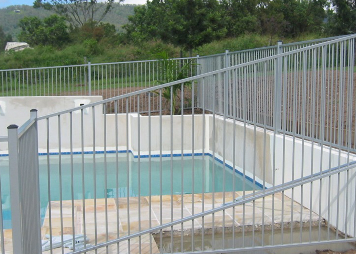 aaromat-poolfence-goldcoast-7