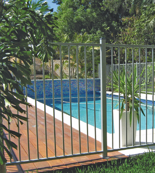 aluminium-pool-fencing-gold-coast